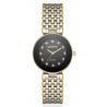 Lady's wristwatch Prince - Latina