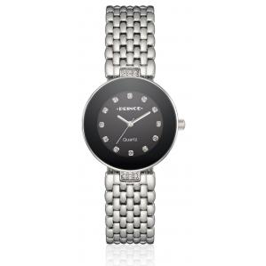 שעון יד לנשים פרינס Latina