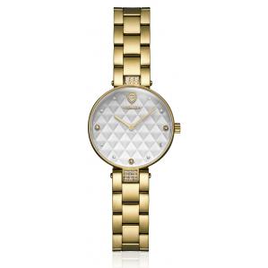 שעון לנשים פרינס PRINCE PS2274