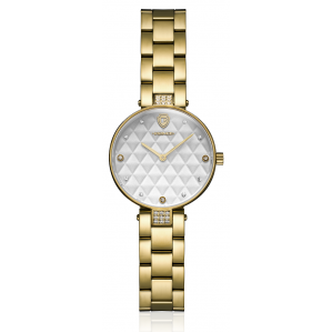 PRINCE LADIES WATCH PS2274