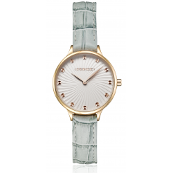 PS2276 prince watch