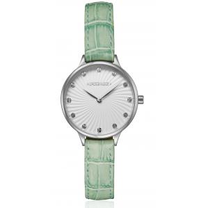 שעון לנשים פרינס PS2276