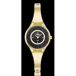 שעון יד לנשים פרינס PRINCE pf151