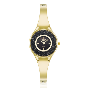 Women's Watch PRINCE pf151