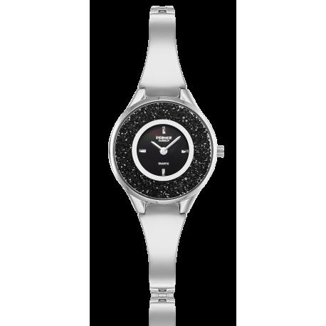 Women's Watch PRINCE pf151