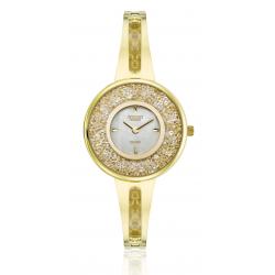 Women's Watch PRINCE pf150