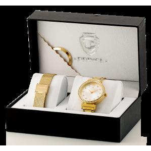שעון יד לנשים פרינס Milana