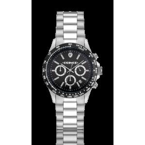 שעון יד לגבר: פרינס - KING