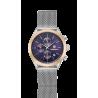 men-wristwatch-prince-aramis