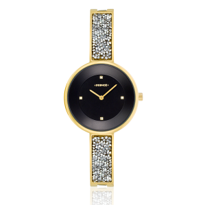 ps2272 prince lady watch