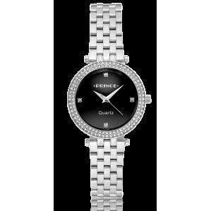 שעון לנשים HAMPTON