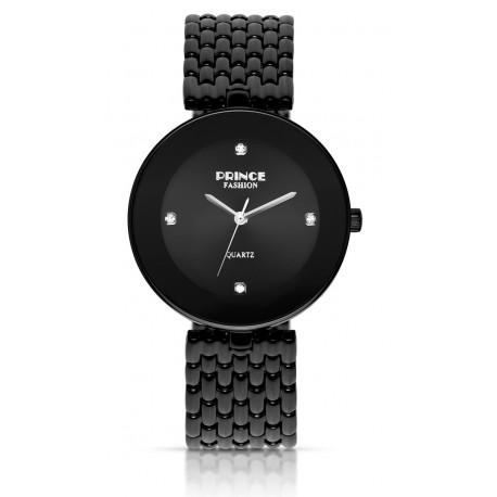 PF118 שעון לנשים PRINCE