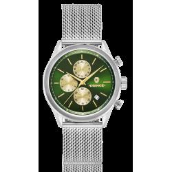 שעון יד לגבר: פרינס - ARAMIS