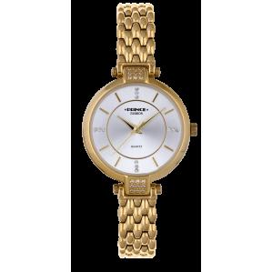 שעון פרינס לנשים PF315