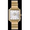 שעון יד לנשים פרינס PF322