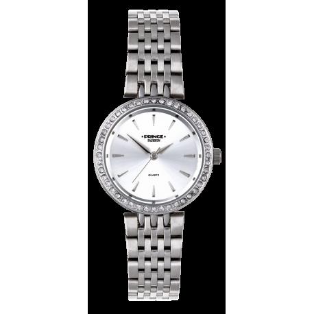 שעון יד לנשים פרינס PF301