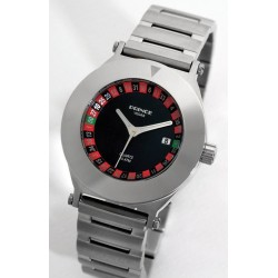VEGAS men watch