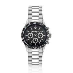 Men Wristwatch: Prince - KING