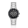 men-wristwatch-prince-king