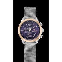 Men Wristwatch: Prince - ARAMIS