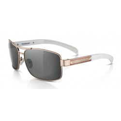 Apollo Sunglasses For Men Speed-Fighter-1