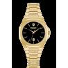 prince OCTAGON wrist watch