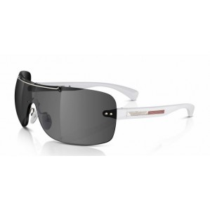 Apollo Sunglasses For Men Speed-Star-3