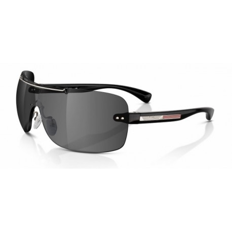 Apollo Sunglasses For Men Speed-Star-3