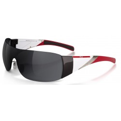 Apollo Sunglasses For Men Speed-Star