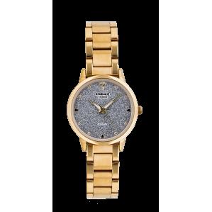 שעון לאישה פרינס PF300