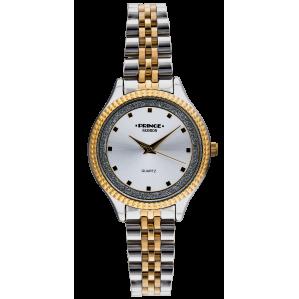 שעון לאישה פרינס PF306