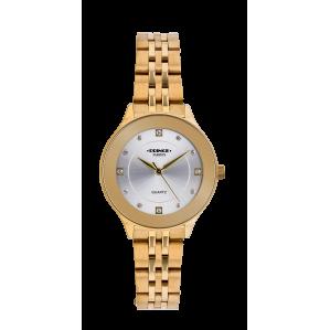שעון לאישה פרינס PF308