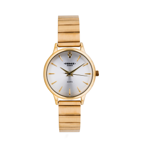 שעון לאישה פרינס PF309