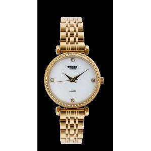 שעון לאישה פרינס PF310