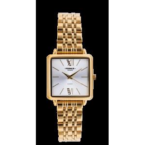 שעון לאישה פרינס PF311