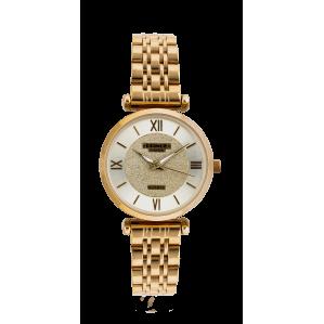 שעון לאישה פרינס PF312