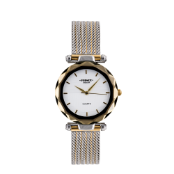 Women Wirstwatch Prince PF313