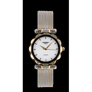 שעון לאישה פרינס PF313