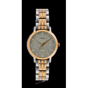 שעון לאישה פרינס PF314