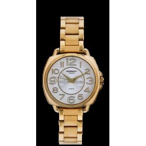 שעון לאישה פרינס PF317