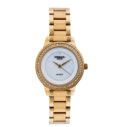 Women wirstwatch Prince PF318