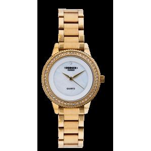 שעון לאישה פרינס PF318