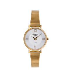Women Wirstwatch Prince PF319