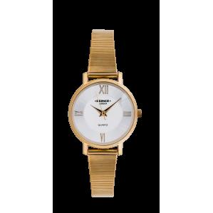 שעון לאישה פרינס PF319