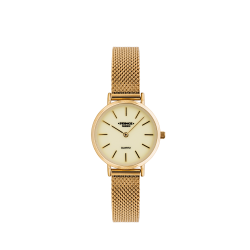 Women Wirstwatch Prince PF320