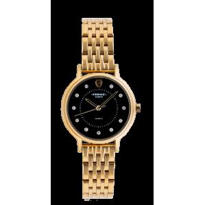 שעון לאישה פרינס PF321