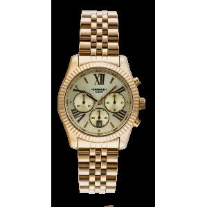 שעון לאישה פרינס PF323