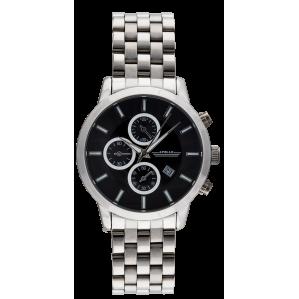 APOLLOW שעון יד לגברים