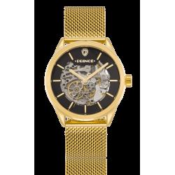 Mars gents wrist watch