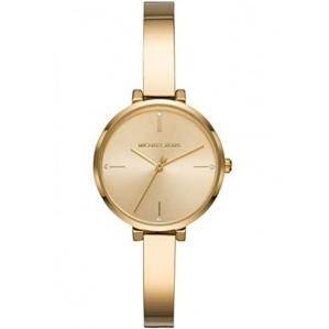 שעון לנשים מייקל קורס MICHAEL KORS MK7118